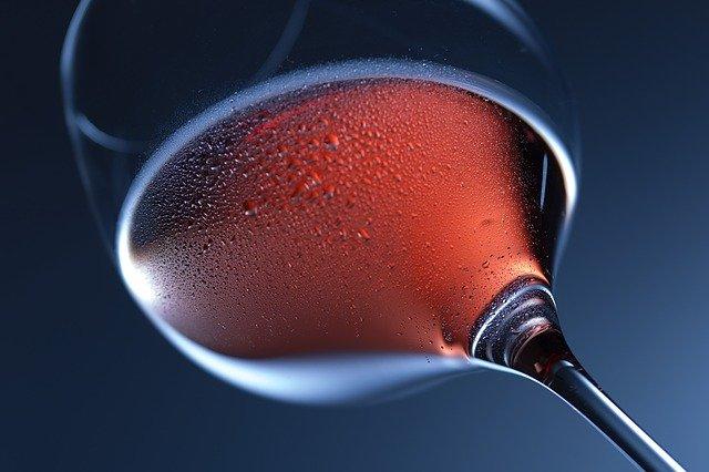 Les avantages de la consommation de vin bio
