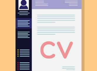 Faut-il adapter son CV au métier auquel on postule?