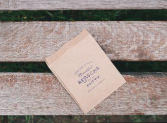Agriculteur : pourquoi personnaliser vos sacs en papier?