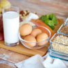 Régime sans gluten : 3 conseils pour manger équilibré