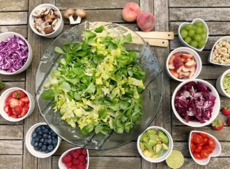 Pourquoi devez-vous opter pour une alimentation biologique ?