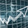 Comment arrondir ses fins du mois en faisant du trading?
