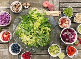 Quels avantages de consommer des aliments bio ?