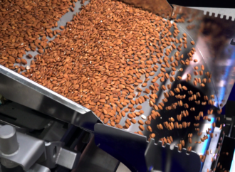 Le Big Data, une nouvelle opportunité technologique pour améliorer la qualité et la sécurité alimentaire
