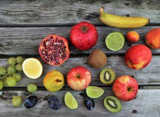 Alimentation bio : comment fabriquer soi-même de la vitamine C ?