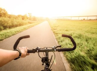 La pratique du vélo à la campagne est-elle toujours autorisée avec la Covid ?