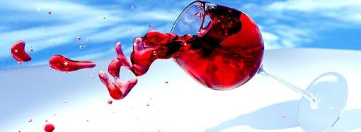 Languedoc : 5 grands vins du terroir à découvrir