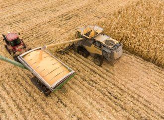 Passionnés d'engins agricoles : pensez aux miniatures