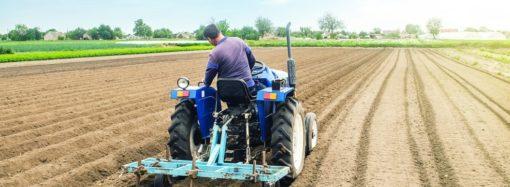 Trouver le financement pour son matériel agricole