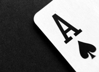 Trouver un casino en ligne qui paie les gains à coup sûr