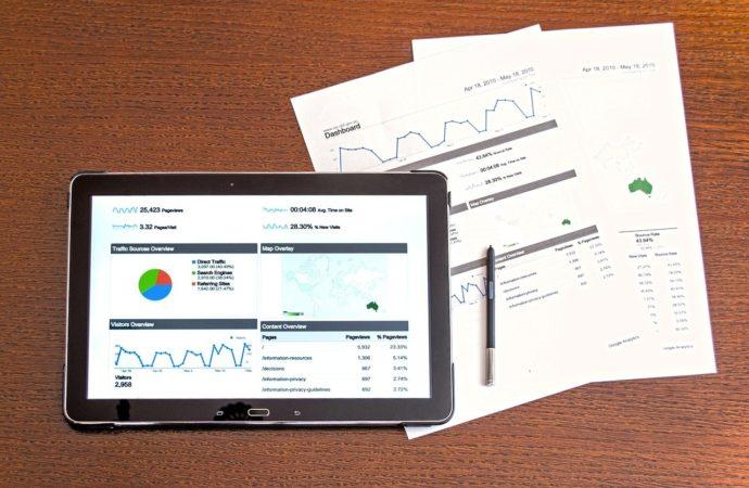 Transition numérique : la finance est maintenant à la portée de tous