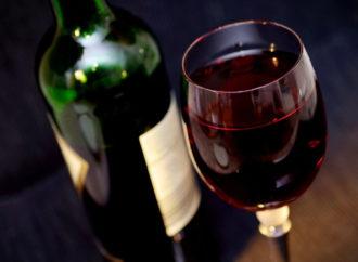 Comment trouver une bonne bouteille de vin rare ?