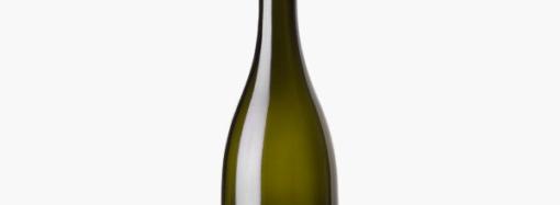 Que faut-il savoir des bouteilles de vin en verre?