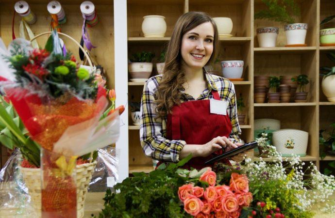 Comment réussir l'achat des plantes en ligne?