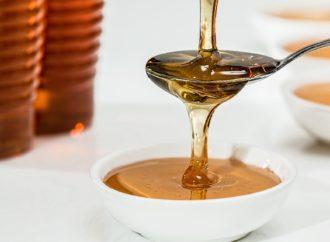 Comment fabriquer du miel de pissenlit ?