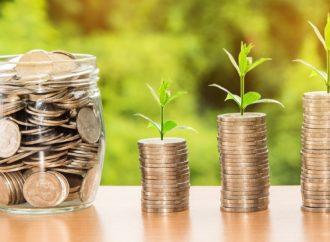 Préparez l'avenir: choisir une bonne plateforme d'investissement