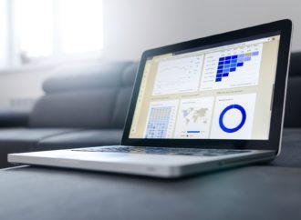 Comment développer votre nouvelle entreprise grâce au marketing numérique?