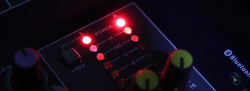 À quoi sert un amplificateur GSM ?