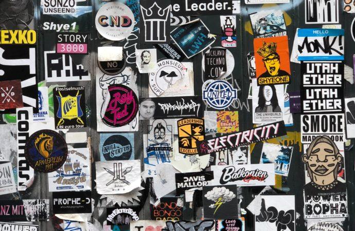 Top 9 des meilleurs designs de logo pour les casinos en ligne