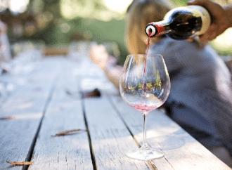 Que savoir sur le métier du vin ?